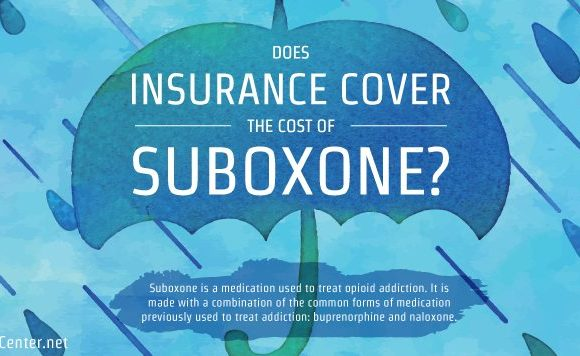 About Suboxone