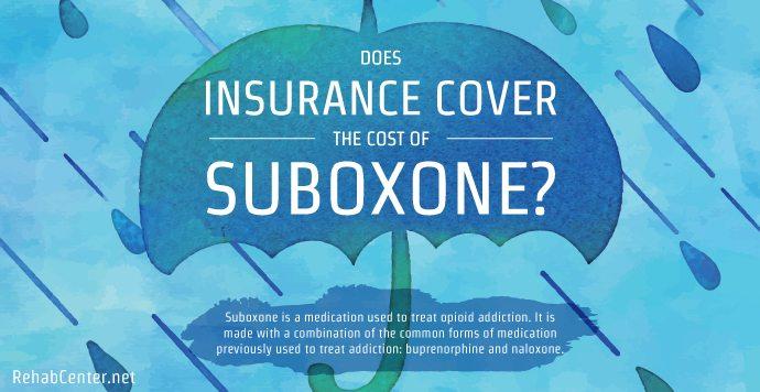 About Suboxone